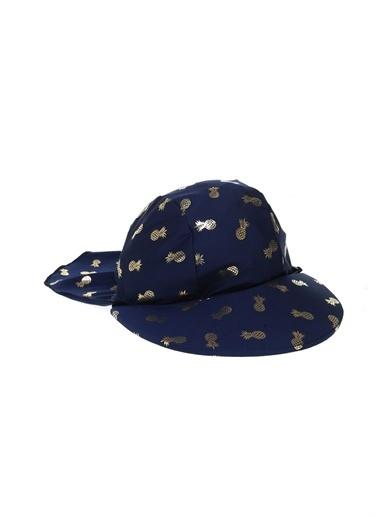 Slipstop Şapka Renkli